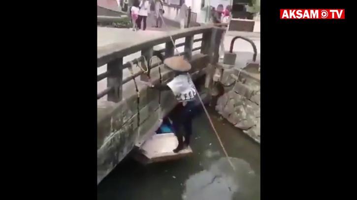 Çılgın Turizm