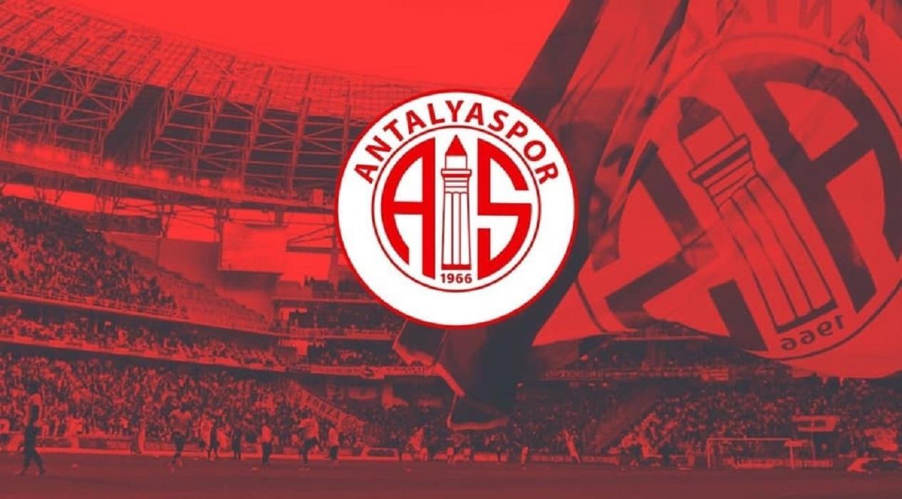 Antalyaspor'dan 'evde kal' çağrısı