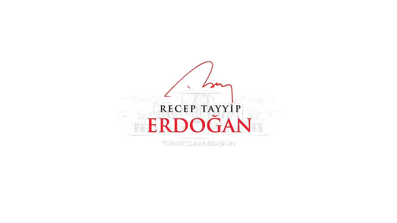 Başkan Erdoğan paylaştı: Tüm ülkeler ortak mücadele yürütmelidir