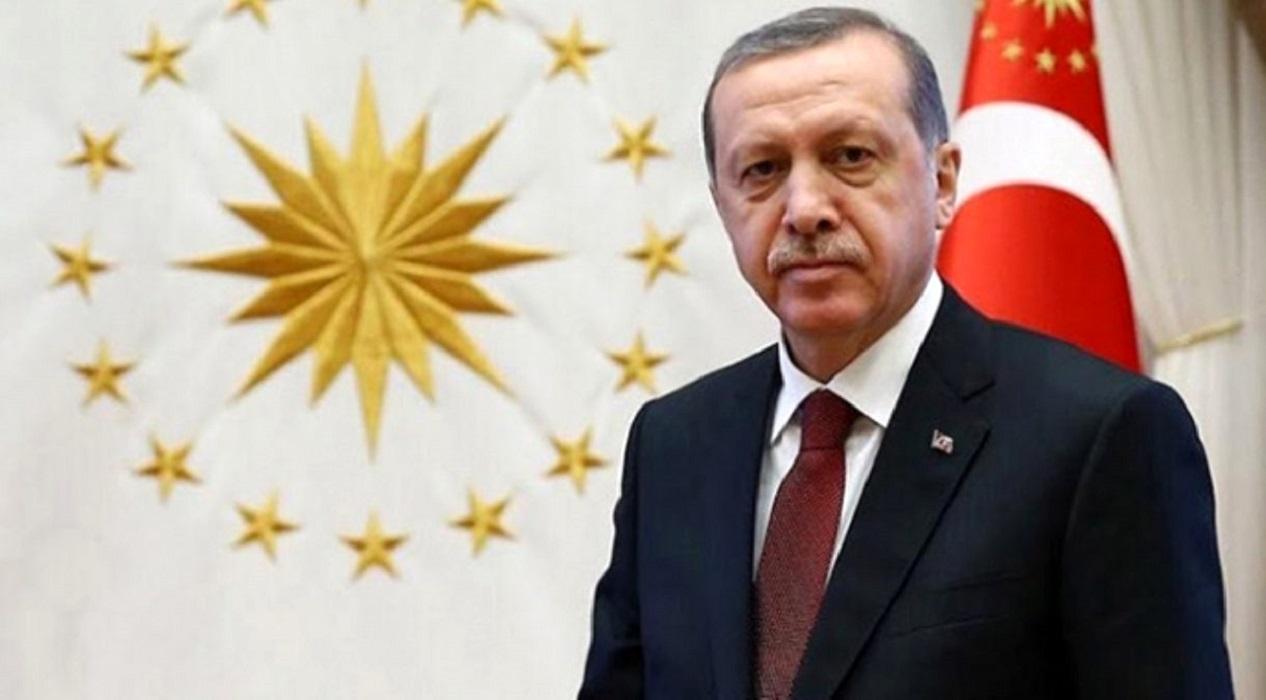 Başkan Erdoğan koronavirüse karşı alınan yeni tedbir paketini açıkladı... 30 Büyükşehirde uygulanacak!