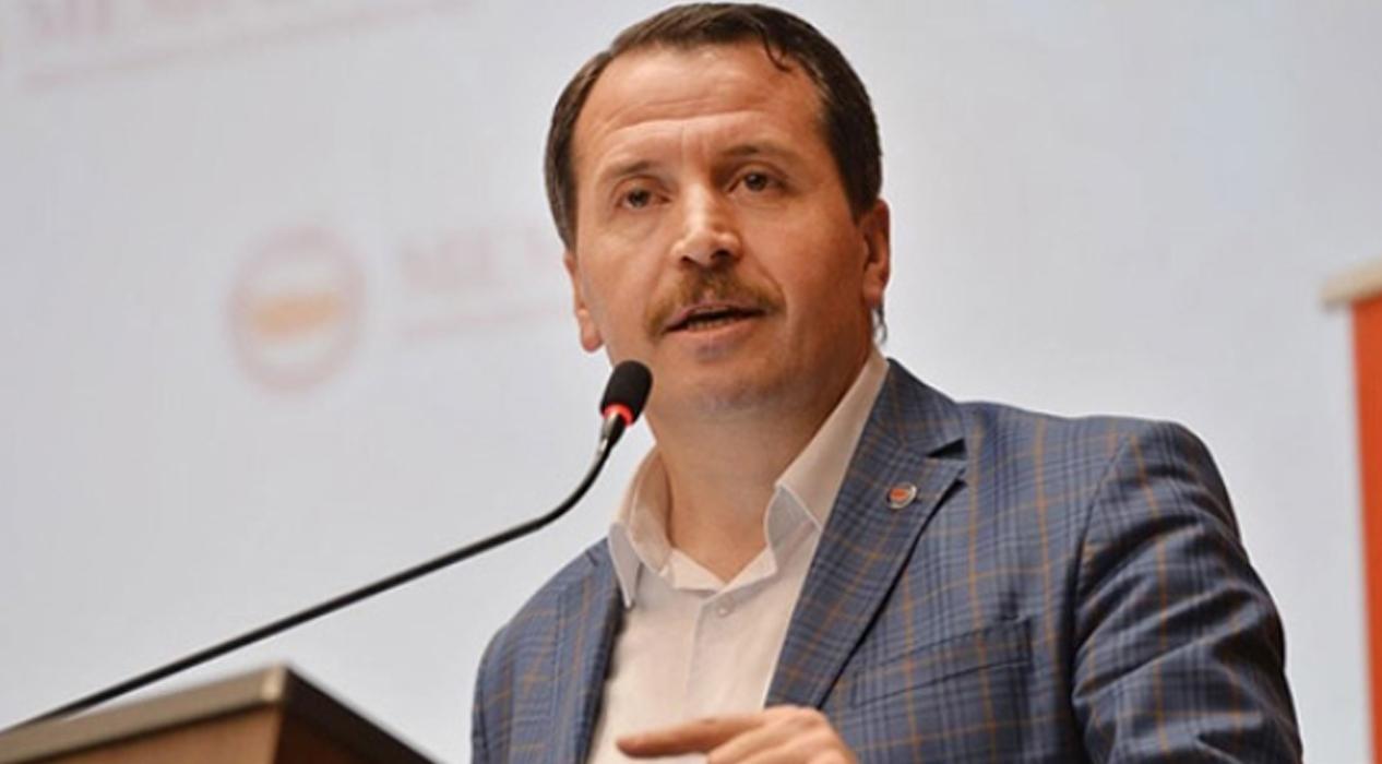 Memur-Sen'den Milli dayanışma kampanyası'na 2 milyon TL bağış