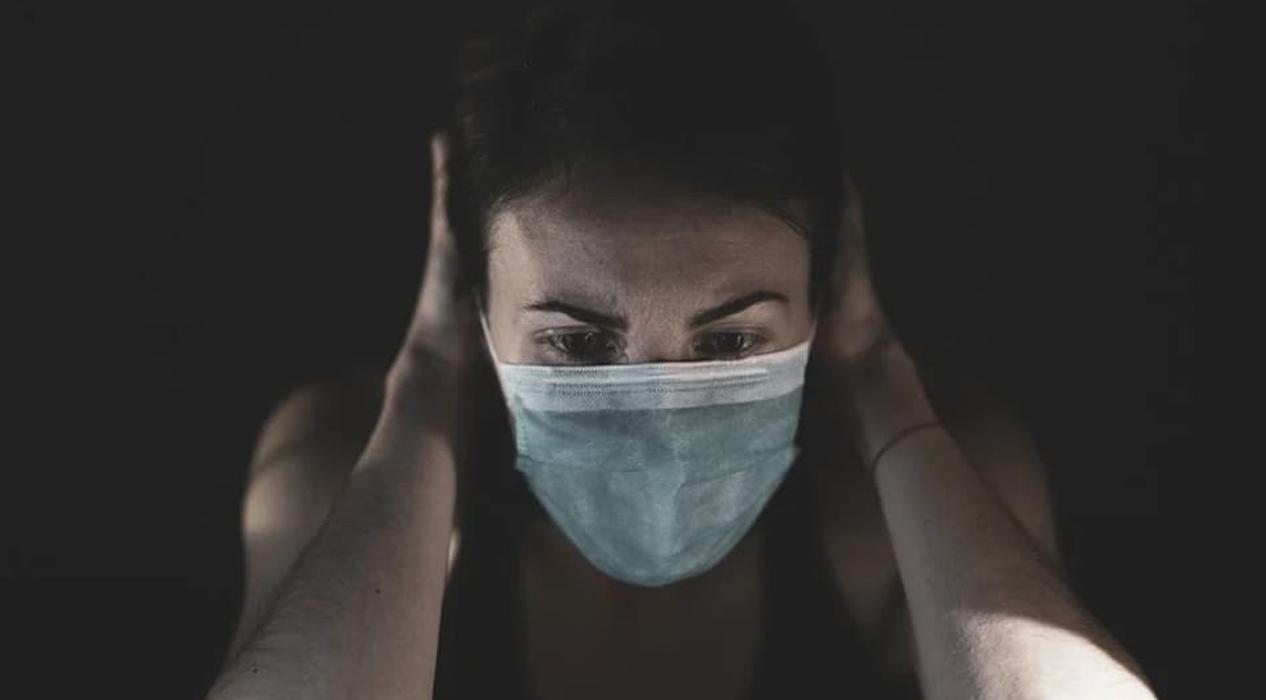 Koronavirüs travmasına dur demenin yolları