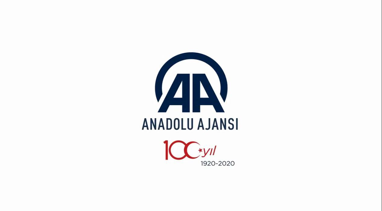 Anadolu Ajansı, 100. yılını yayınladığı video ile kutladı