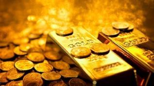 12 Mayıs 2020 altın fiyatları ne kadar?