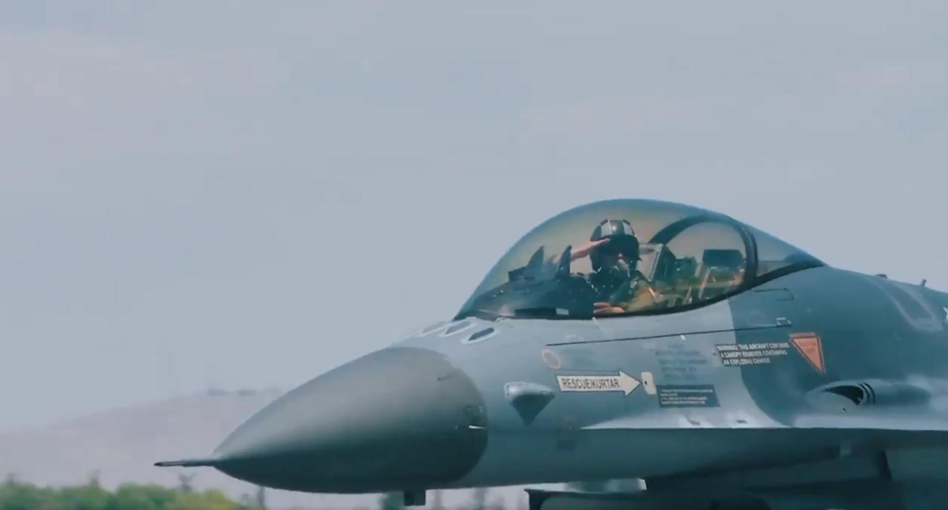 MSB, 3 PKK'lı teröristin düzenlenen hava harekatıyla etkisiz hale getirildiğini duyurdu!