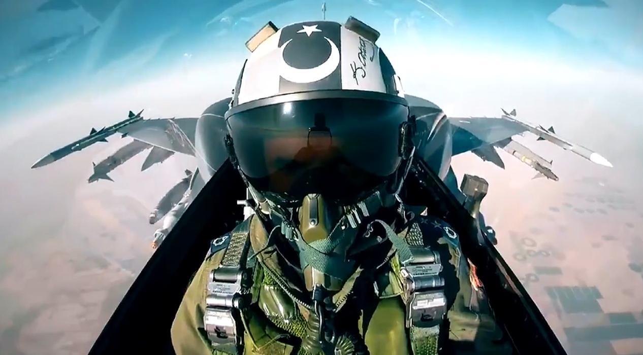 MSB, Hava Kuvvetleri Komutanlığı'nın 109.'cu kuruluş yıl dönümünü paylaştığı video ile kutladı
