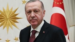 Başkan Erdoğan sınırdaki komutanların toplantısına telefonla katıldı
