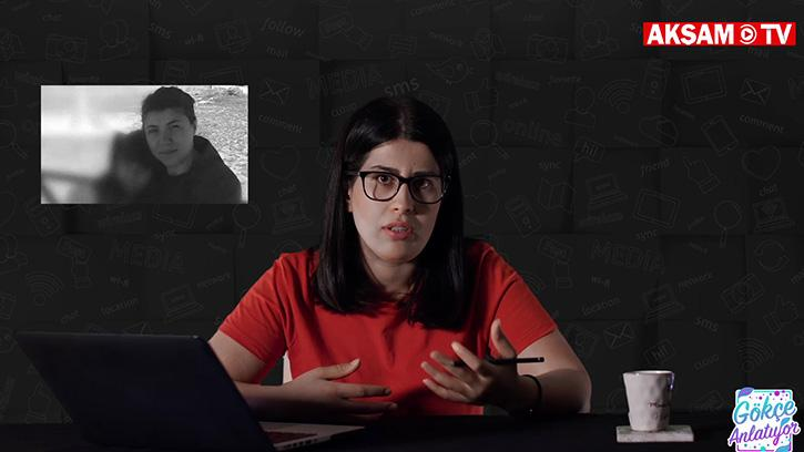 Kadın Cinayetleri Neden Son Bulmuyor? | #GökçeAnlatıyor