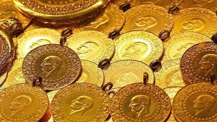 Altın Fiyatları Ne Kadar? 25 Aralık Çeyrek Altın ve Gram Altın Fiyatları