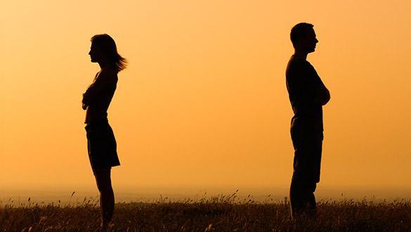 Ayrılığa İyi Geliyor! Serotonin ve Dopamin Yükseltici Gıdalar Nelerdir?