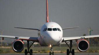 Rusya Dışişleri Bakanlığı, 27 Temmuz'da İstanbul'da etkili olan şiddetli yağış sırasında yolcu uçağı