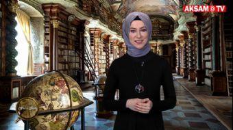 Burçlarıyla Bizleri Şaşırtmayan Osmanlı Padişahları