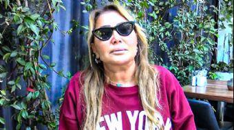 Yonca Evcimik Sanat Hayatının 42'nci Yılını Kutluyor
