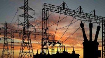Elektrik tüketiminde 3 Temmuz Pazartesi günü rekor kırıldı. 46.400 MW ile tüm zamanların en yüksek e