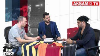Fenerbahçe Avrupa'dan Men mi Ediliyor?