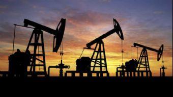Irak merkezi hükümeti, kendi denetimindeki Kerkük kuyularından çıkarılan ham petrolün Irak Kürt Bölg