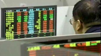 Çin piyasaları dünkü depremin ardından alınan önlemlerle bugün güne yükselişle başladı. Merkez Banka