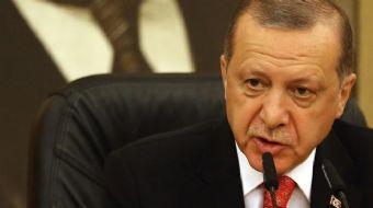 PKK ve FET֒ye yönelik destek açıklamalarıyla sık sık gündeme gelen CHP İstanbul Milletvekili Sezgin