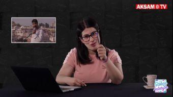 YouTube'u Alt Üst Eden Fatih Bulut Kimdir? | #GökçeAnlatıyor