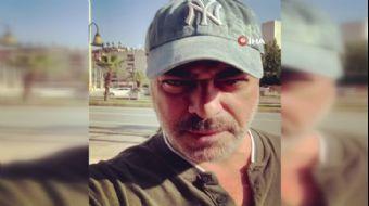 Gözaltına Alındığı İddia Edilen Sermiyan Midyat: 'Gözaltında Değil, Gözler Önündeyim'