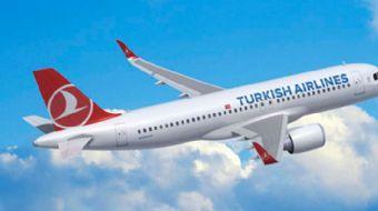 Türk Hava Yolları Genel Müdürlüğü'nde düzenlenen törenle THY ve Garanti Bankası ortak markalı Miles&