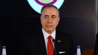 Mustafa Cengiz: Ali Koç Her Gün Televizyonda Ağlıyor!