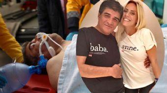 Hastane tarafından yapılan açıklamaya göre beyin ölümü gerçekleşen ibrahim Erkal tıbben öldü mü?