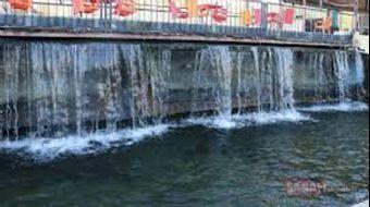 Ramazanda Ekşi Suya Yoğun İlgi