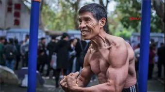 Maske Takmayı Reddeden Vücut Geliştirme Şampiyonu Koronavirüsten Öldü