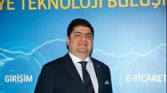 Turkcell'in sponsorluğunu üstlendiği binlerce KOBİ ve girişimciyi teknolojiyle buluşturan Türkiye Te