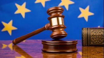 Avrupa İnsan Hakları Mahkemesi davacı öğretmene 'OHAL Komisyonu'na başvuru yapın' dedi