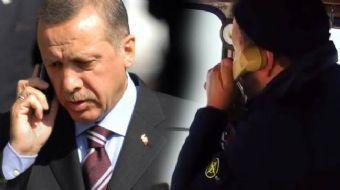 Sosyal medyada yayınlanan bir videoda Mudo'nun sahibi Mustafa Taviloğlu ile Cumhurbaşkanı Recep Tayy