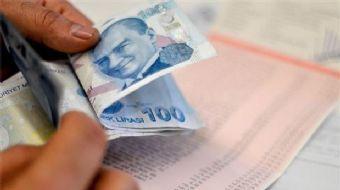 Memur ve memur emeklilerinin maaşlarına 2018 ve 2019 yıllarında yapılacak artışın belirleneceği 4. d
