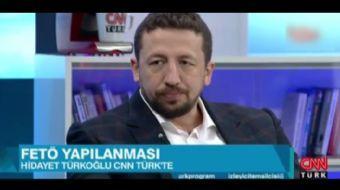 Türkiye Basketbol Federasyonu'nun yeni başkanı Hidayet Türkoğlu, FETÖ'ye biat yemini eden Enes Kante