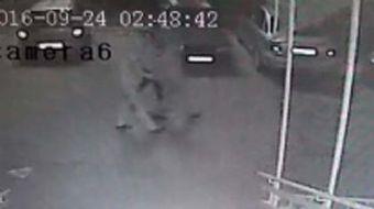 Gaziantep'te bir mahallede son dönemlerde artan hırsızlık olayları vatandaşları bıktırdı. Mahalleden
