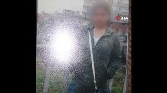 PKK Yandaşları Polis Kıyafeti Giyerek 13 Yaşındaki Kızı Dağa Kaçırmış!