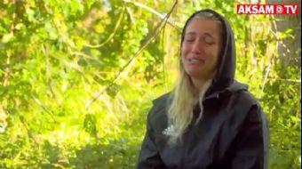 Acun Ilıcalı 'Survivor 2020'nin İlk Görüntülerini Paylaştı: Başımıza İlk Defa Böyle Bir Şey Geldi!