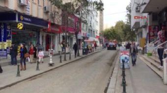 Karadeniz a��klar�nda saat 11.18'de meydana gelen 4.8 b�y�kl���ndeki deprem, �stanbul ba�ta olmak �z