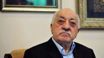 FETÖ'nün siyasetçileri hedef alan yeni suikast planını teröristbaşı Fetullah Gülen bizzat açıkladı.