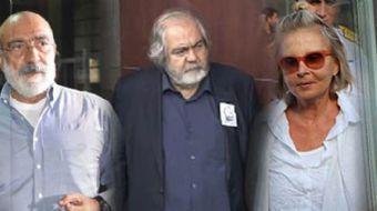 Ahmet Altan, Mehmet Altan ve Nazlı IIıcak dahil 6 sanığa ağırlaştırılmış müebbet hapis cezası verild