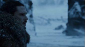 Game of Thrones 7. sezon 6. bölüm fragmanı yayınlandı