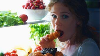 Tıkınırcasına Yeme Bozukluğu Nedir? | #DiyetGünlüğü
