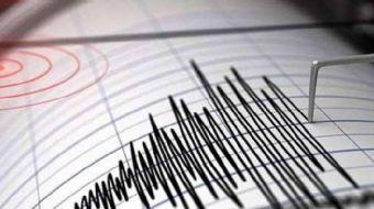 Meksika´nın Pinotepa de Don Luis bölgesinde 7.2 büyüklüğünde deprem meydana geldi. Bazı binalar hasa