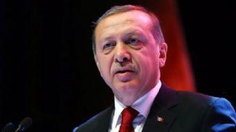 Afyon´da halka seslenen Cumhurbaşkanı Recep Tayyip Erdoğan önemli açıklamalarda bulundu