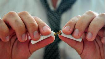 Sigara İçenlerin Sayısı 30 Milyondan 20 Milyona İndi