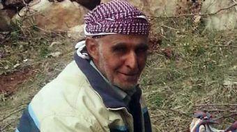 Şırnak merkez Aslanbaşar köyünde çobanlık yapan bir kişi, PKK'lı teröristler tarafından kaçırılarak