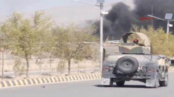 Pakistan'da bir polis eğitim merkezine gerçekleştirilen saldırıda hastane kaynaklarına göre ölenleri