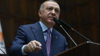 Cumhurbaşkanı Erdoğan'dan İdlib Uyarısı: Son İkazlarımızı Yapıyoruz!