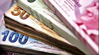 Merkez Bankası Faiz Kararını Açıkladı! Faiz İndirimi Yapılacak Mı?