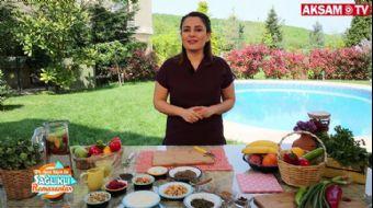 Ramazanda Kilo Almamanın Püf Noktaları Neler?   #SağlıklıRamazanlar